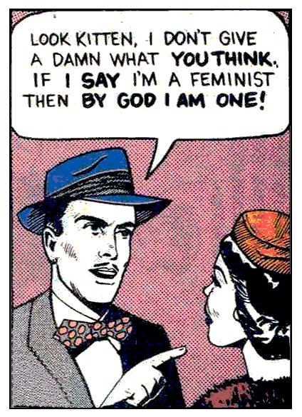 male_feminist_cartoon
