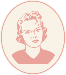 shutterstock_64281853_angry_woman_oval_cut