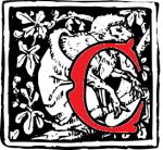 Crane_letter_C_variant