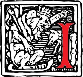 Crane_letter_I_variant