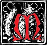 Crane_letter_M_variant