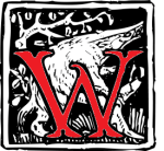 Crane_letter_variant_W
