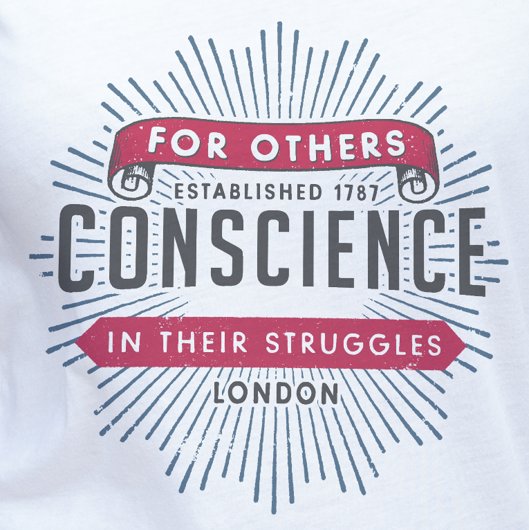 The Conscience Constituent Reconsidered